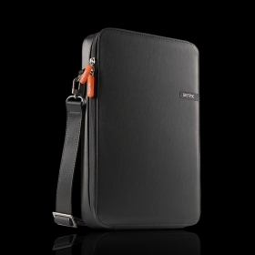 "[Befine] MacBook Air11"" MeshVerticalSling - orange"